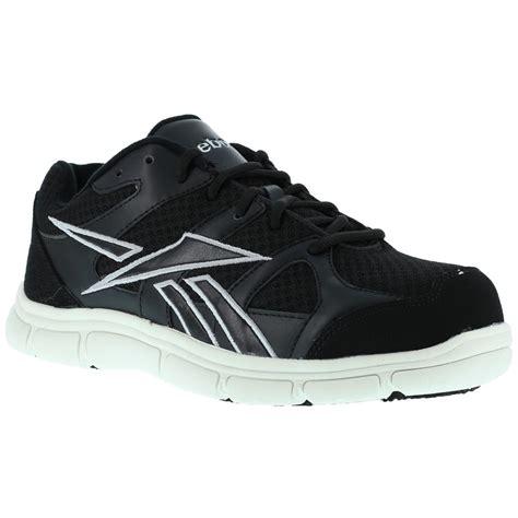 Handgrip Reebok reebok sport grip s composite toe work shoes 670926 work boots at sportsman s guide