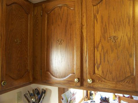 redoing kitchen cabinets diy randy gregory design diy redoing kitchen cabinets ideas best redoing kitchen cabinets randy gregory design diy