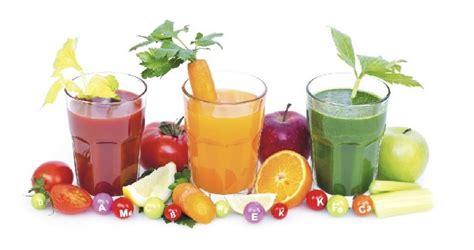 integrazione alimentare trapaniok l 180 integrazione alimentare nello sport