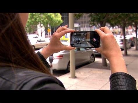 tutorial membuat video hyperlapse film tips how to hyperlapse doovi
