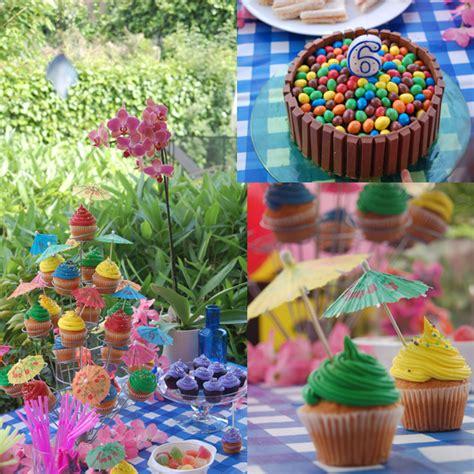 imagenes de cumpleaños hawaiano cumplea 241 os de hawaiana infantil imagui