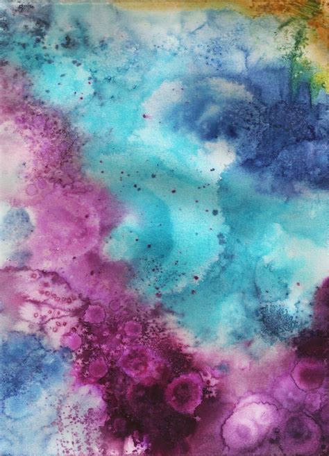 how to water color watercolor free wallpapers background images