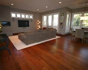 What Color Walls With Wood Floors by Family Rooms Garlason S Hardwood Flooring