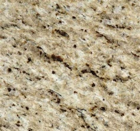 giallo ornamental granite exceptional for white cabinets traditional by