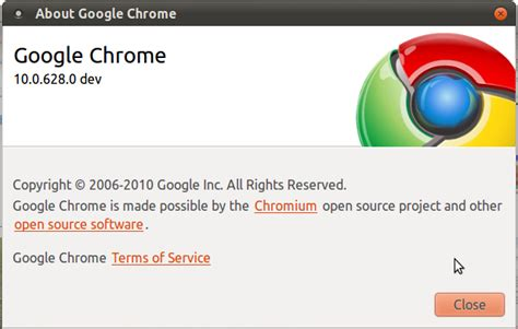 chrome ubuntu 32 bit start using ubuntu install a google chrome 64 bit