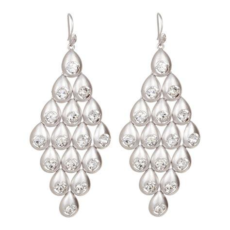 Silver Chandelier Earrings Uk Silver Chandelier Earrings Uk Harry Styles 2012 Photoshoot