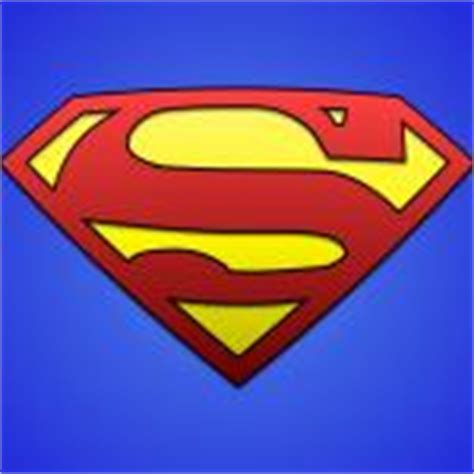 custom superman logo maker superman logo meme generator imgflip