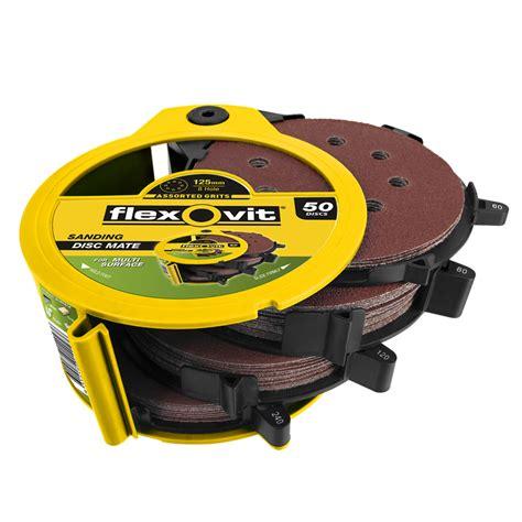 Polishing Sponge 130mm Bosch 2608613005 sanding discs pads from bunnings warehouse new zealand