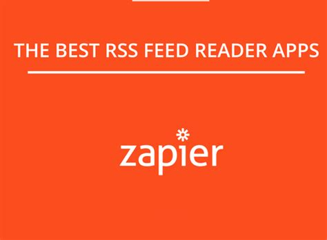 best feed reader the 10 best feed reader apps for rss news and more