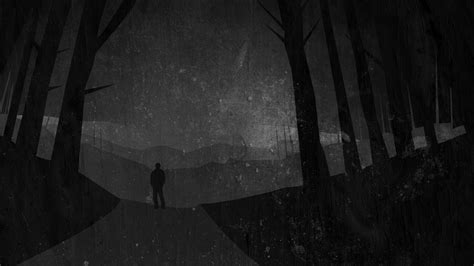 the dark night of the soul leading captivity captive
