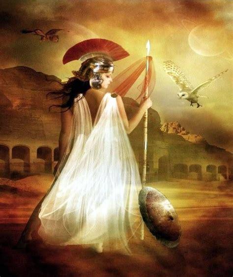 quien era afrodita las 25 mejores ideas sobre diosa atena en y m 225 s
