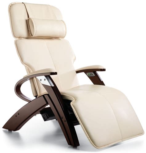 Recliners Orthopaedic Chairs Zero Gravity Recliner Chair Zerog 551 Zerogravity Chair