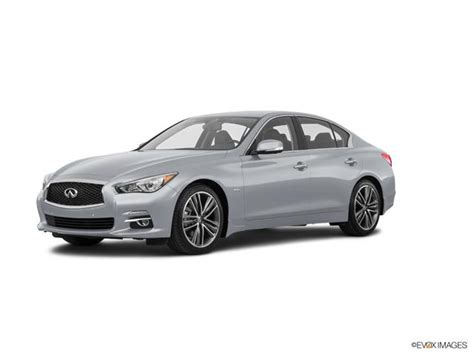 infinity lynbrook new used infiniti for lynbrook