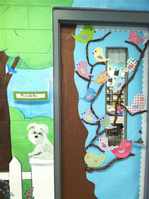 life in first grade my new door life in first grade classroom decorating day nine