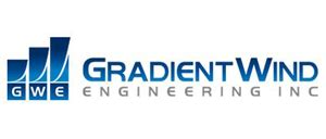pattern engineering inc gradient wind engineering inc council on tall buildings