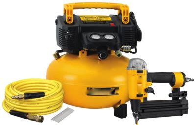 air compressor injury product malfunction attorney
