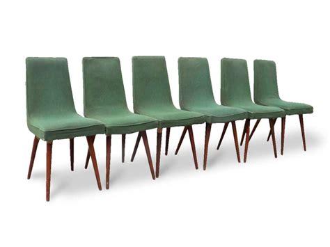 sedie retro sedie vintage anni 50 italian vintage sofa
