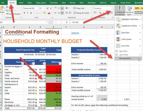 formatting date and time excel 2013 training formatting