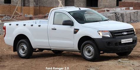 how petrol cars work 1995 ford ranger free book repair manuals ford ranger 2 5 xl specs in south africa cars co za