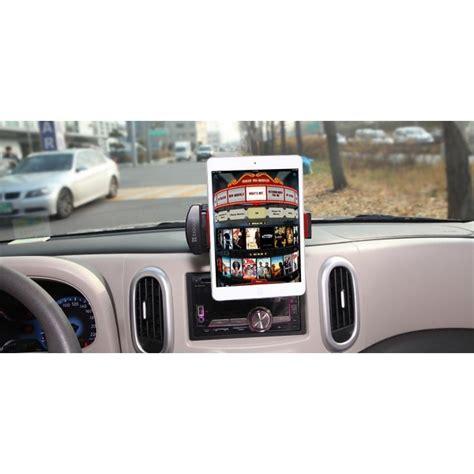 Stand Car Btc 02 exogear exomount tablet s universal dash car mount holder