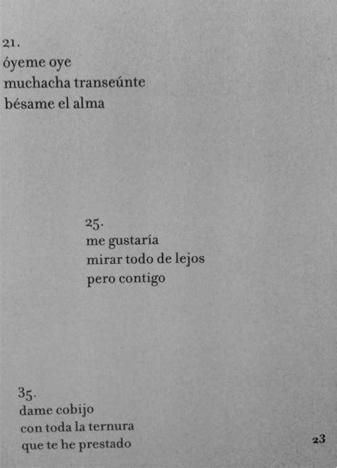 Ebooks 35334 Primero De Poeta by Mario Benedetti Acci 243 N Po 233 Tica Frases Y Dem 225 S