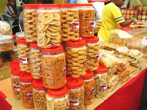 new year snacks in singapore blue seal happy diwali india singapore