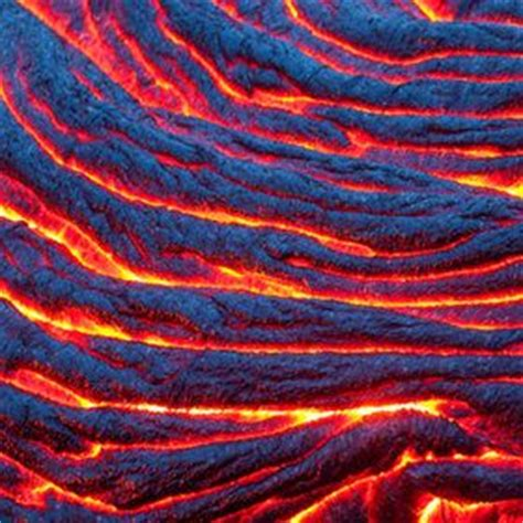 patterns throughout nature 83 best cool fire and flame pictures images on pinterest