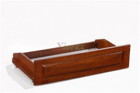 futon beds nightfall futon and day nightfall wood futon beds
