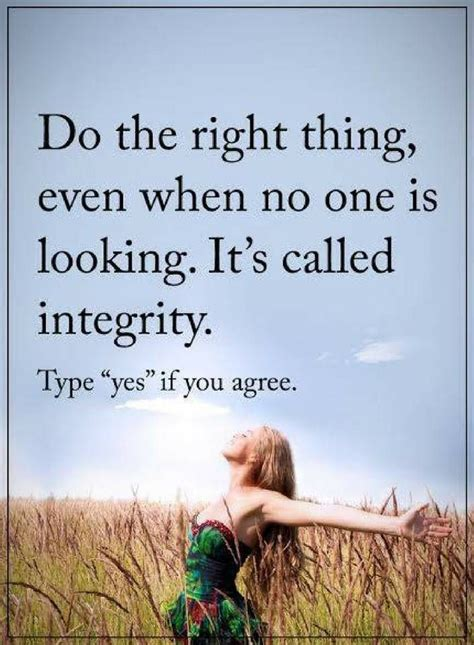 quotes about integrity 7 best integrity quotes images on integrity