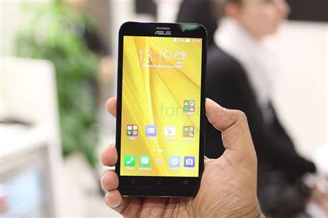 Asus Zenfone 2 Ram 4gb Di recensione asus zenfone 2 4gb di ram ze551ml androidstylehd