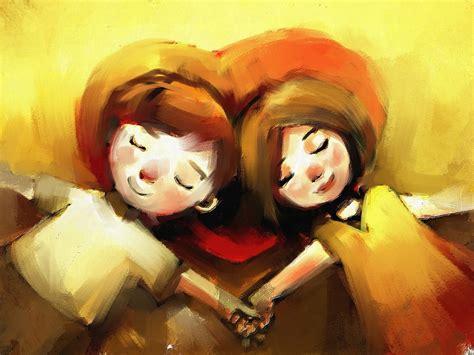 imagenes alegres de parejas el dec 225 logo de la pareja feliz rincon del tibet