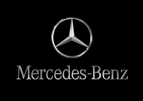 logo mercedes benz vector image gallery mercedes benz logo