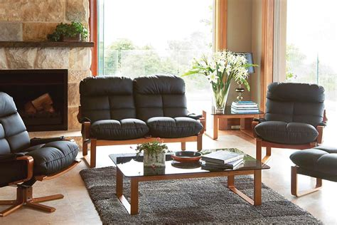 recliner lounge suites melbourne lounge suites melbourne victoria chairs seating