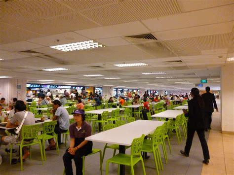 Tempat Makan Imut Bagus Dan Murah tempat belanja dan makan murah di changi airport airfrov