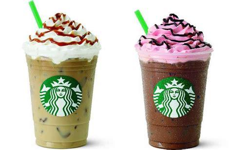 Coffee Starbucks Indonesia daftar menu dan harga promo starbucks november 2017