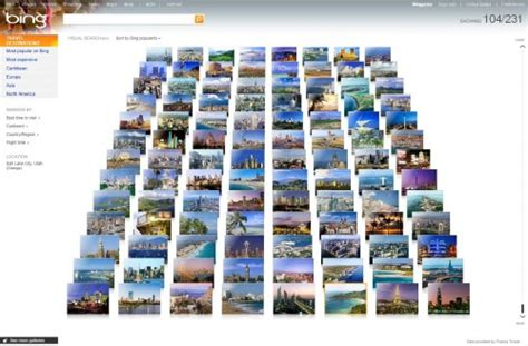 Visual Search S Visual Search Is Has Been For A While Actually