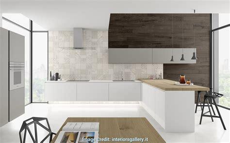 piastrelle cucina economiche best piastrelle cucina genova pictures ideas design