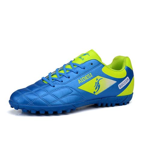 cool soccer shoes for cool soccer shoes 28 images nike fc247 gato ii indoor