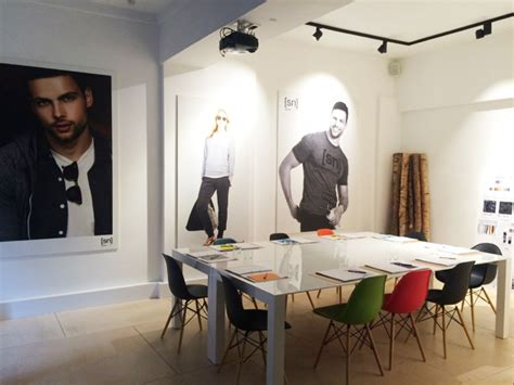 layout ruang rapat yang baik desain ruang rapat berdasarkan psikologi ruang