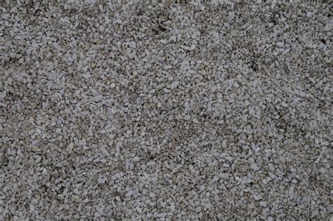 Kies Preise Pro Tonne by Splitt Preis Tonne Mischungsverh 228 Ltnis Zement