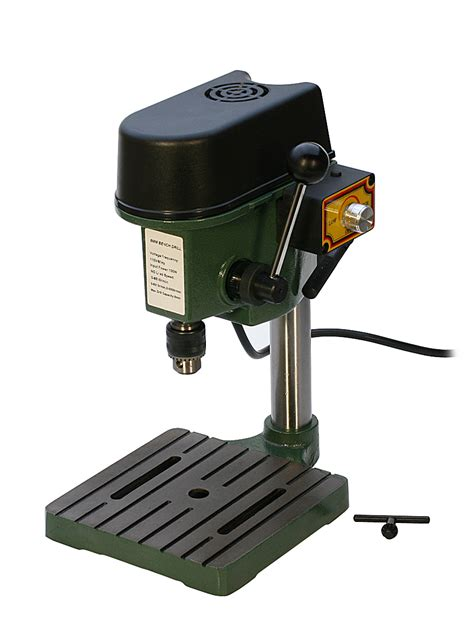 compact bench press drl 300 00 small benchtop drill press