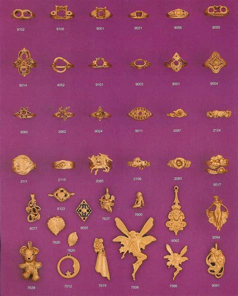 antique design west wind wax designs antique designs