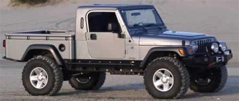 jeep nukizer kit boolean21 s aev jeep brute 1 10 scratch build