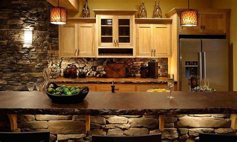 Living Room Design Mullet Cabinet Cabin Room Wet Bar