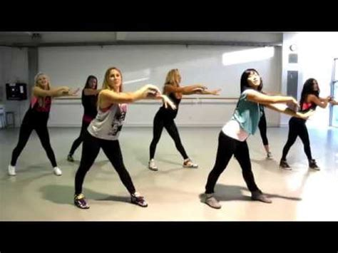 dance tutorial to all about that bass meghan trainor all about that bass mirrored dance