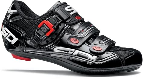 rei road bike shoes sidi genius 7 road bike shoes s at rei