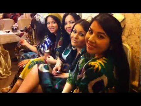uzbek girls ozbek qizlari video izlesemorg uzbek girls o zbek qizlari узбекскиe девушки смотреть