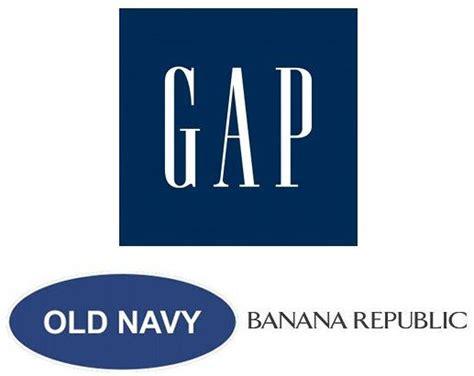 free shipping at banana republic the gap old navy download gap old navy banana republic job