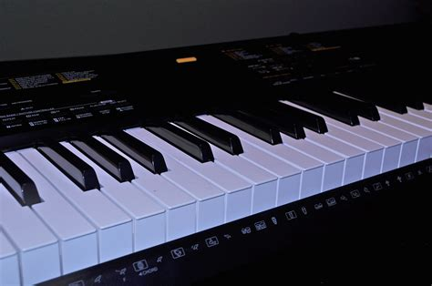 Keyboard Casio Ctk 2400 Learning To Play The Keyboard Casio Ctk 2400 S