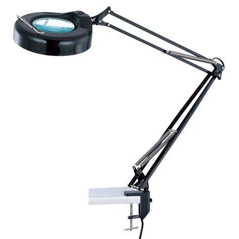 verilux floor l bulbs spectrum floor ls for reading decor ideasdecor